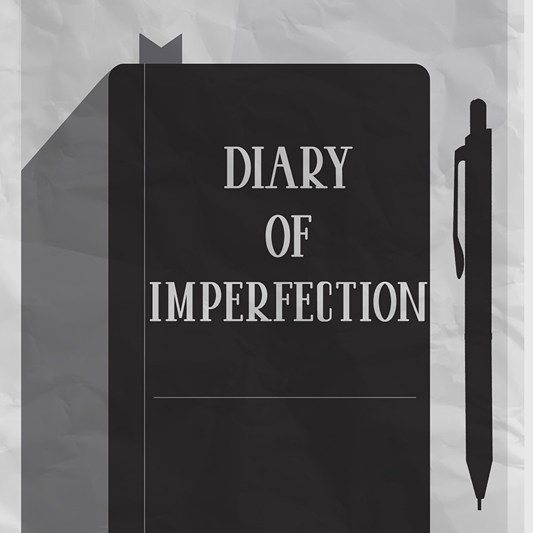 DiaryImperfection