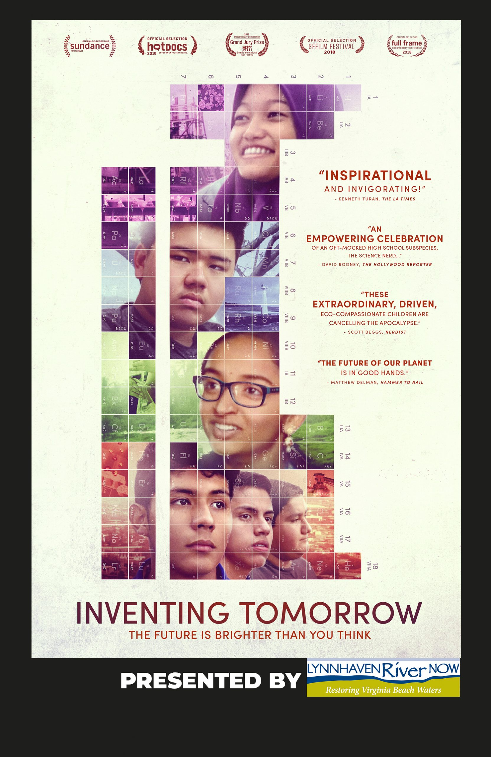 InventingTomorrowWEB