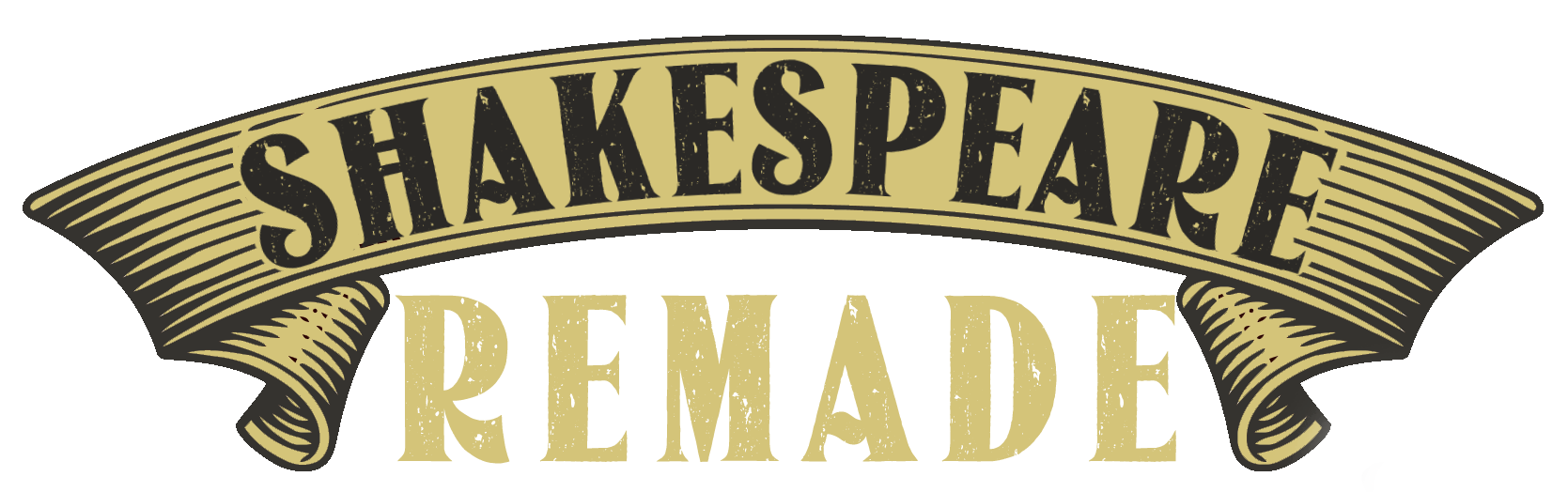RemadeTitle